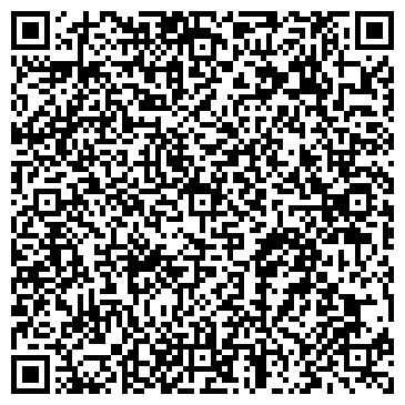 QR-код с контактной информацией организации ПОСТАВКИ ТЕЛЕКОММУНИКАЦИОННОГО ОБОРУДОВАНИЯ, ООО