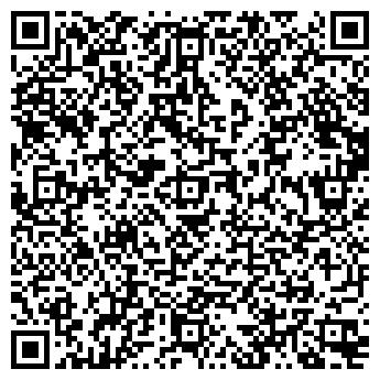 QR-код с контактной информацией организации КУБАНЬТОРГКОМЛЕКТ, ООО