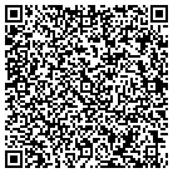 QR-код с контактной информацией организации СЕРВИС ПЛЮС АТ ТФ, ООО