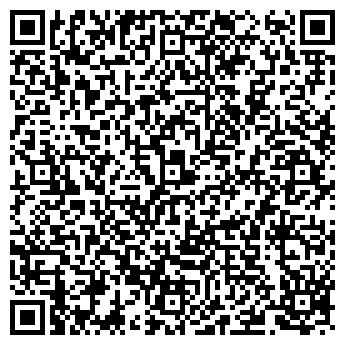 QR-код с контактной информацией организации ФИРМА ЮЖНЫЙ ПОРТ, ООО