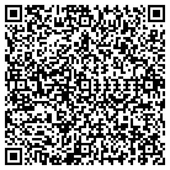QR-код с контактной информацией организации АЛЬТЕРПРО, ООО