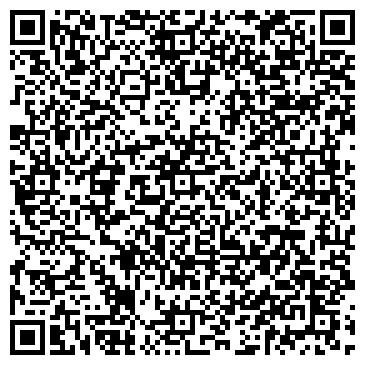 QR-код с контактной информацией организации ОДИССЕЙ ООО КРАСНОДАРСКИЙ ФИЛИАЛ