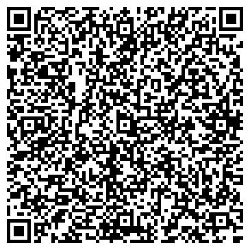 QR-код с контактной информацией организации ТОРГОВЫЙ ДОМ КУБАНЬБЫТТЕХНИКА, ООО