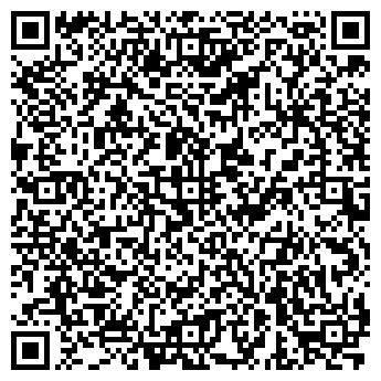 QR-код с контактной информацией организации ШВЕЙНЫЙ МИР КУБАНИ, ООО