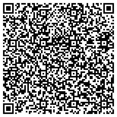 QR-код с контактной информацией организации СЕВЕРО-КАВКАЗСКОЕ НАЛАДОЧНО-МОНТАЖНОЕ ПРЕДПРИЯТИЕ, ООО