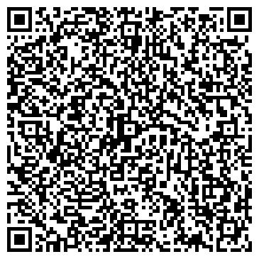 QR-код с контактной информацией организации Стройэнерго