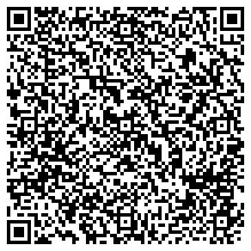 """QR-код с контактной информацией организации ОАО """"НПО НЕФТЕГЕОФИЗПРИБОР"""""""
