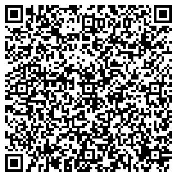 QR-код с контактной информацией организации КОМПРЕССОР ЮГ МАШ