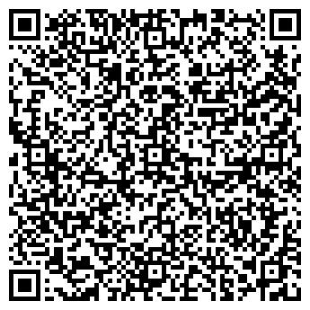 QR-код с контактной информацией организации КОМПРЕССОРНЫЙ ЗАВОД, ОАО