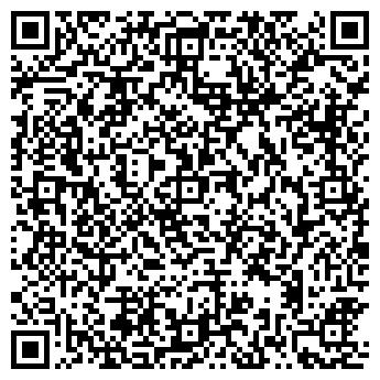 QR-код с контактной информацией организации УНИКОМ ПКФ, ООО