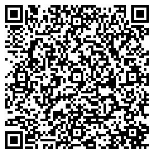 QR-код с контактной информацией организации БДБ-ЮГ, ЗАО