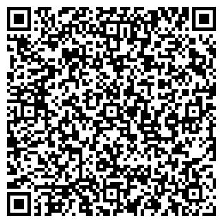 QR-код с контактной информацией организации ЛИФТСТРОЙ, ООО