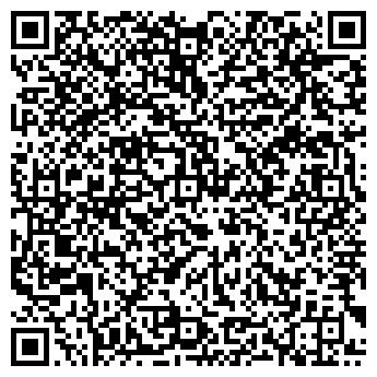QR-код с контактной информацией организации ПРОМКОМПЛЕКТСЕРВИС, ЗАО
