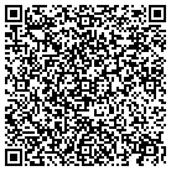 QR-код с контактной информацией организации АГРОТОРГМАШ, ООО
