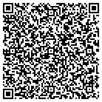 QR-код с контактной информацией организации АРТЕЛЬ-МЕДИА