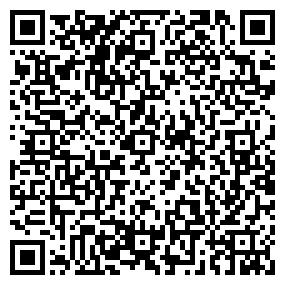 QR-код с контактной информацией организации АСТРА Р