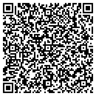QR-код с контактной информацией организации МОДУЛЬ, ЗАО