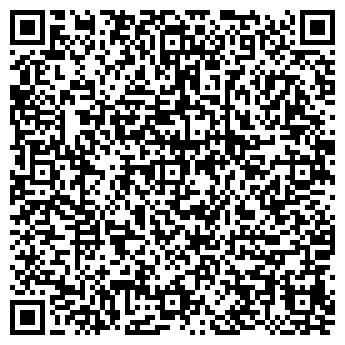 QR-код с контактной информацией организации САНТЕХРЕММОНТАЖ, ООО