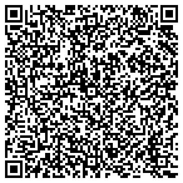 QR-код с контактной информацией организации СКБ АВТОМАТИЧЕСКИХ ЛИНИЙ, ЗАО