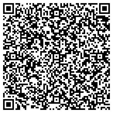 """QR-код с контактной информацией организации ООО """"ЗИП-Научприбор"""""""