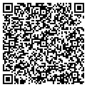 QR-код с контактной информацией организации ДОКТОРКАР, ООО