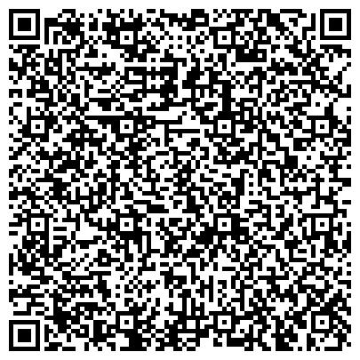 QR-код с контактной информацией организации ОАО «Краснодарский завод железобетонных изделий и конструкций»