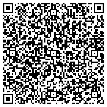 QR-код с контактной информацией организации ДОНСКОЙ АЛЮМИНИЙ, ООО
