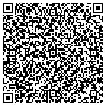 QR-код с контактной информацией организации Л. НАВИГАТОР ТФ, ООО