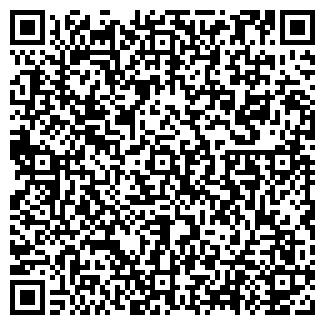 QR-код с контактной информацией организации ПРОФИСТРУМЕНТ