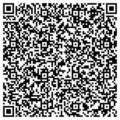 """QR-код с контактной информацией организации Учебно-опытное хозяйство """"Кубань"""""""