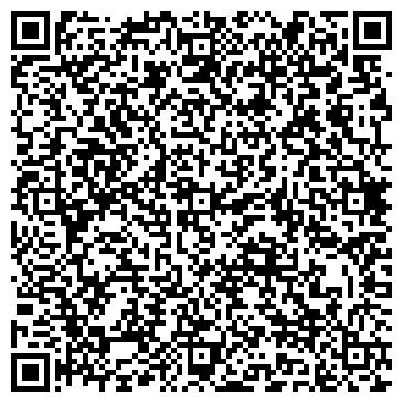 QR-код с контактной информацией организации № 2 ТРЕСТА СВЯЗЬСТРОЙ ОАО ОБЩЕЖИТИЕ