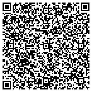 QR-код с контактной информацией организации МАСЛОЖИРКОМБИНАТА ОБЩЕЖИТИЕ