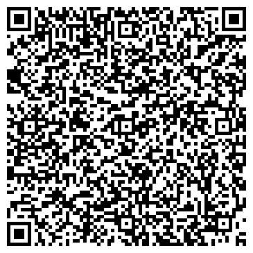 QR-код с контактной информацией организации МЕХВОДСТРОЙ ФИРМЫ ОБЩЕЖИТИЕ