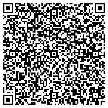 QR-код с контактной информацией организации ООО ПКФ «Кубаньфарфор» Фарфоро-фаянсовый завод