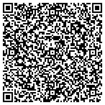 QR-код с контактной информацией организации ТЕХНОЛОГИЧЕСКОГО УНИВЕРСИТЕТА ОБЩЕЖИТИЕ № 2