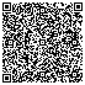 QR-код с контактной информацией организации УФПС ОБЩЕЖИТИЕ