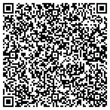 QR-код с контактной информацией организации ФОНД СОДЕЙСТВИЯ РАЗВИТИЯ НАЛОГОВЫХ РЕФОРМ (ФСРН) КРАЕВОЙ