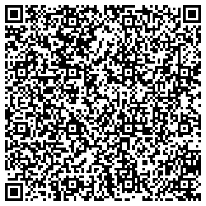 QR-код с контактной информацией организации ЦЕНТР ПСИХОЛОГИЧЕСКОЙ ПОМОЩИ ИНСТИТУТА КУБГУ