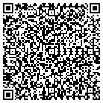 QR-код с контактной информацией организации БАГЕТ И К, ООО