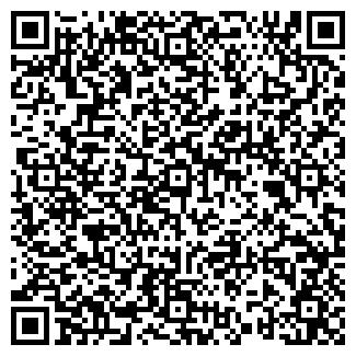 QR-код с контактной информацией организации ООО СЭЛМОВ