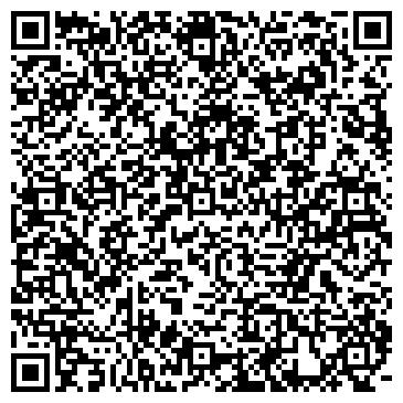 QR-код с контактной информацией организации ХОЗТОВАРЫ И МЕБЕЛЬ МАГАЗИН