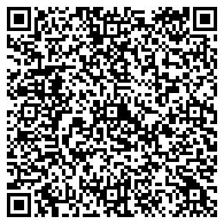 QR-код с контактной информацией организации NOLTE МЕБЕЛЬ