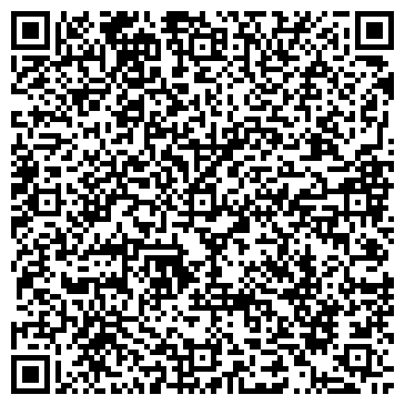 """QR-код с контактной информацией организации ООО """" ЕВРОСВЕТ"""""""