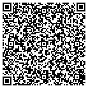 QR-код с контактной информацией организации НЭФ БУТИК, ООО