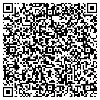 QR-код с контактной информацией организации БАГДАСАРЬЯН М. А.