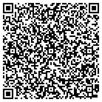 QR-код с контактной информацией организации ПИАНИНО КУБАНЬ, ООО