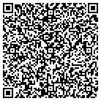 QR-код с контактной информацией организации ЕВРОВИТ, ООО