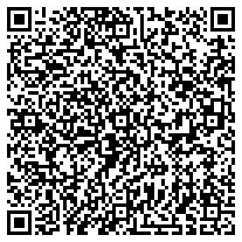 QR-код с контактной информацией организации АГРИСЕРВ ЮГ, ООО