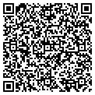 QR-код с контактной информацией организации АГРОТЕК ТФ, ООО