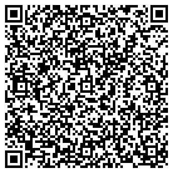 QR-код с контактной информацией организации АГРОХИМ XXI-АНПП, ООО